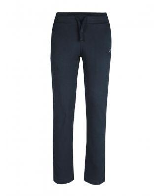 Royalway Pantalone Sportivo Jersey Cotone Leggero Donna