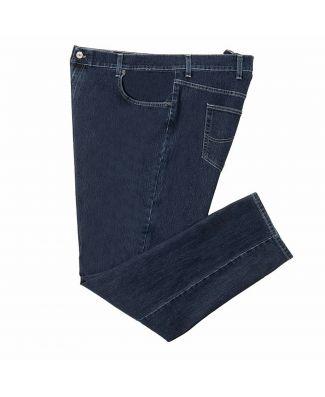 Holiday Jeans Mezza Stagione Elasticizzato Taico Uomo