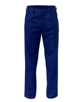 Siggi Pantalone da Lavoro 100% Cotone Uomo