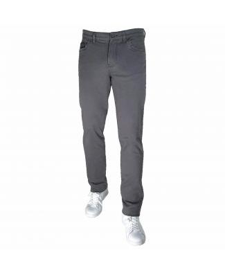Sea Barrier Pantalone Invernale in Caldo Cotone Stretch Uomo