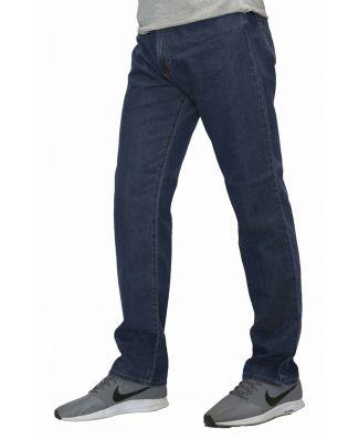 Holiday Jeans 5 Tasche Dexter Elasticizzato Leggero Uomo