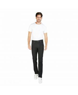 Holiday Jeans Mezza Stagione Elasticizzato Laconia Uomo