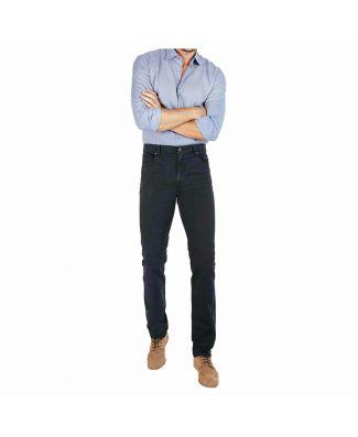 Holiday Jeans Mezza Stagione Elasticizzato Panama Uomo