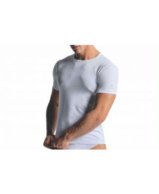 T-shirt Uomo Manica Corta Navigare Art 513 Extra 6 Pezzi