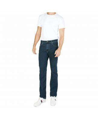 Holiday Jeans Mezza Stagione Elasticizzato Chan Uomo