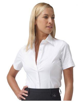 Camicia Donna Manica Corta Siggi Art Barbara
