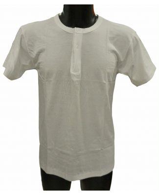 T-shirt Uomo Manica Corta Effepi Serafino 2 pezzi