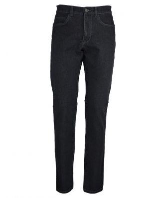 Sea barrier Jeans Media pesantezza Cotone Elasticizzato Uomo
