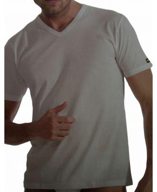Navigare Set 3 T-Shirt Manica Corta 512 Extra Uomo
