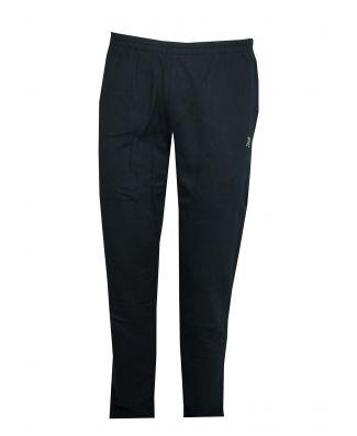 Pantalone Tuta Donna Cotone Felpato Invernale Royal Way Articolo 212