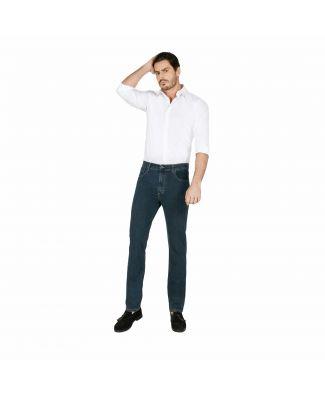 Holiday Jeans Cotone Elasticizzato Leggero Alexander Uomo