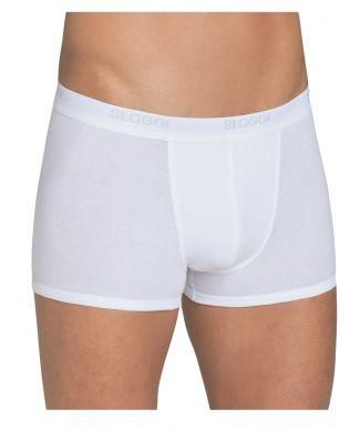 Sloggi Basic Short 6 Pezzi Boxer